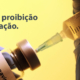 Call Export explica um pouco da lei que proíbe a exportação de seringas