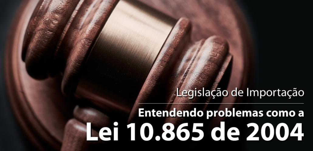 Call Export explica a história de leis como a 10.865 de 2014. Foto por Bill Oxford no Unsplash.