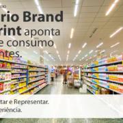 Call Export comenta a mudança de comportamento do consumidor no mercado FMCG latino. Imagem: Nathalia Rosa no Unsplash.
